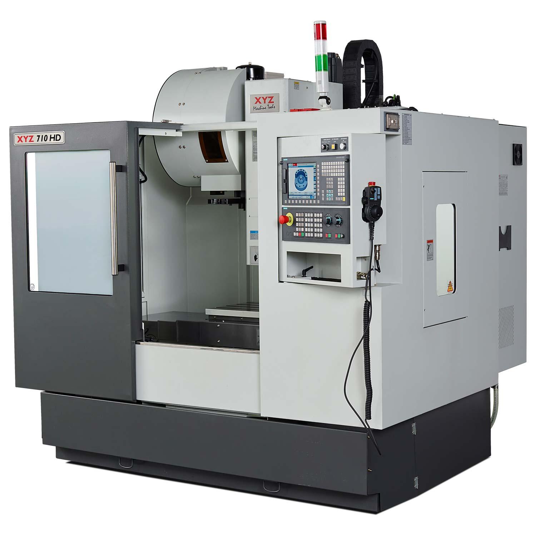 XYZ-710-HD-4