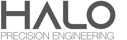 Halo Precision Engineering LTD