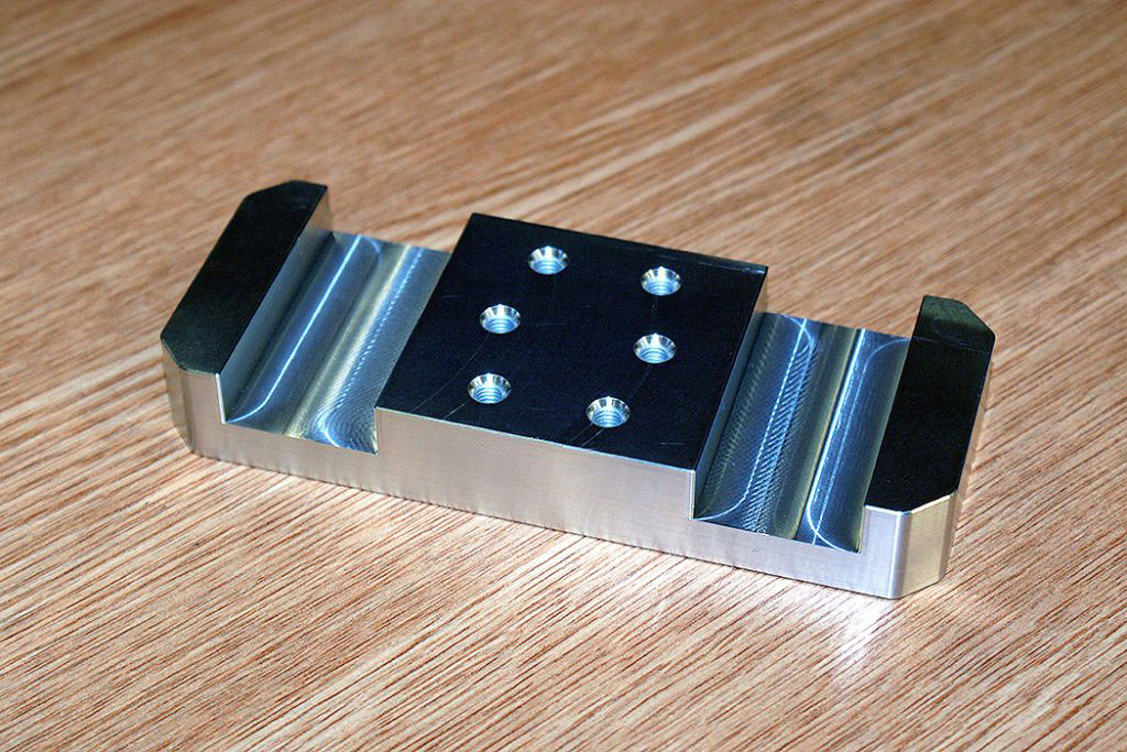 cnc-machined-lower-bracket-aluminium-op